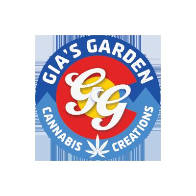gias garden