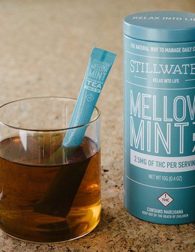 mellow-mint-cannabis-infused-tea-cbd