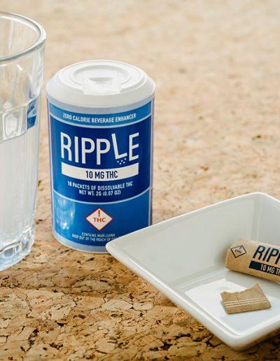 ripple-CBD-powder