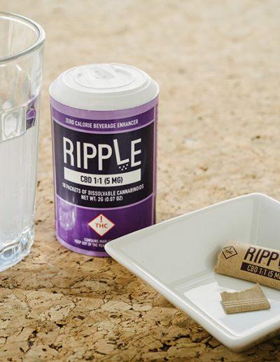 ripple-cbd-powder-drink