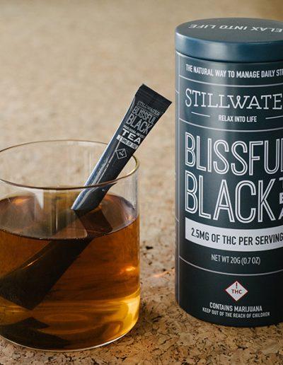 stillwater-cannabis-blissful-black-tea