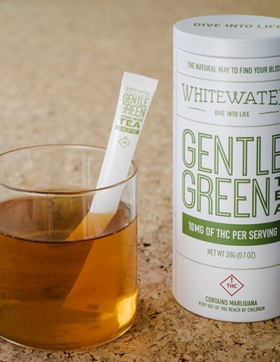 whitewater-cannabis-green-tea