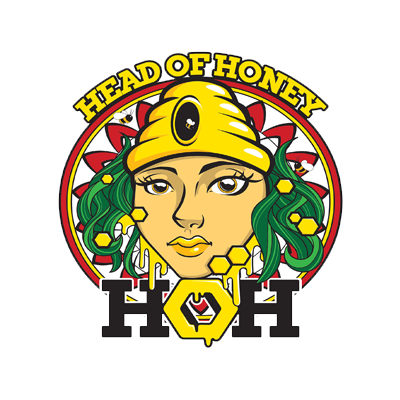 Head Of Honey Extracts