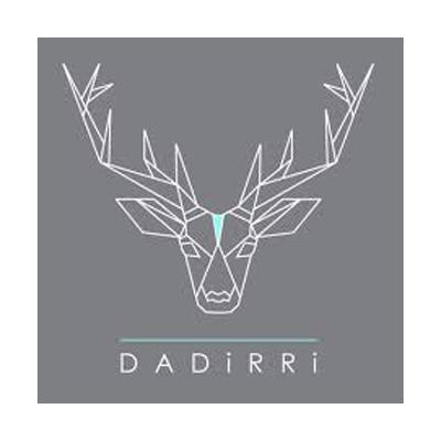dadirri extracts logo