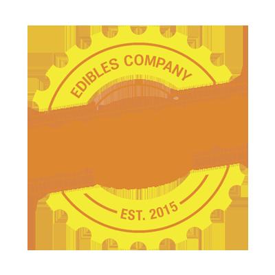 robhots gummies logo