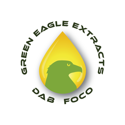 Green Eagle Extracts