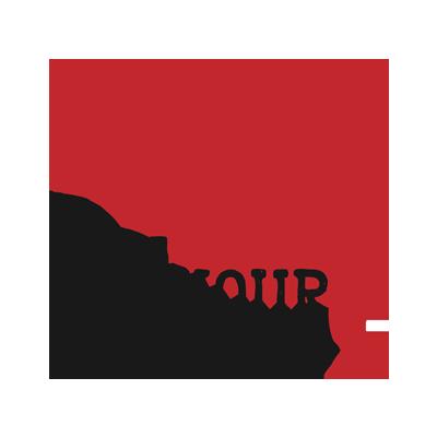 devour edibles
