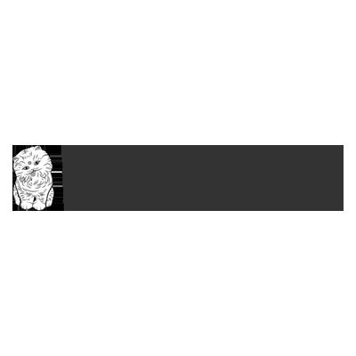 Lazercat Concentrates