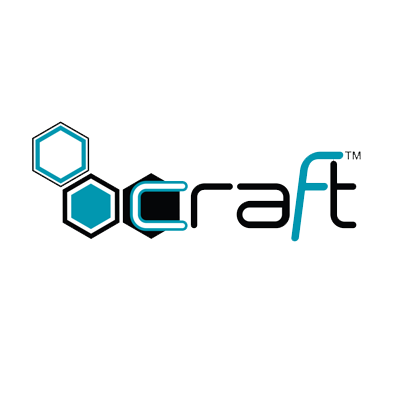 craft concentrates