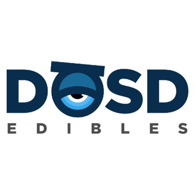 dosed edibles colorado png