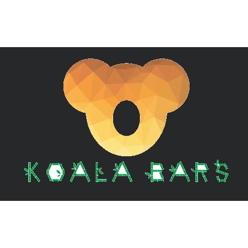koala edibles logo