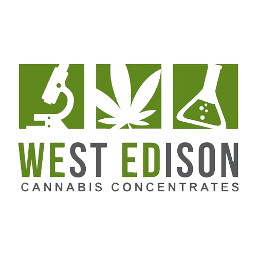 west edison concentrates logo