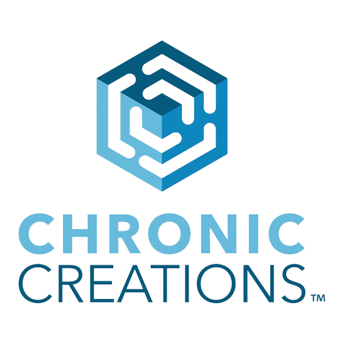 chronic creations concentrates