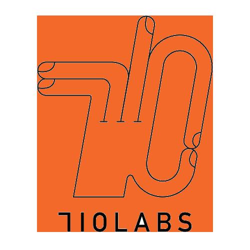 710-concentrates-logo