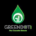green dot labs