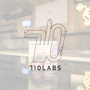 710 labs exclusive product drops
