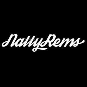 natty rems colorado logo