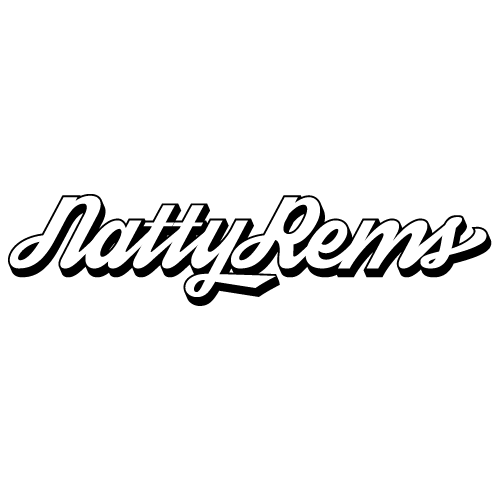 natty rems colorado logo