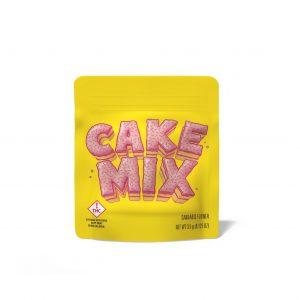 Cake Mix - Cookies Cannabis