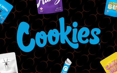Cookies Drops – Denver Colorado