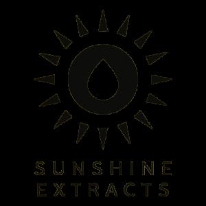 sunshine extracts