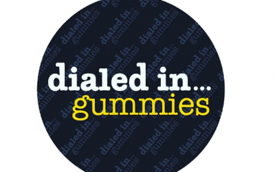 Dialed In Gummies Solventless Edibles