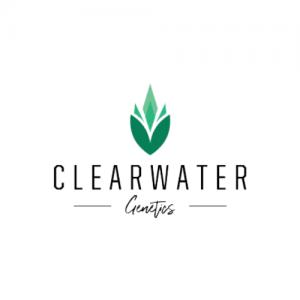 cleearwater genetics