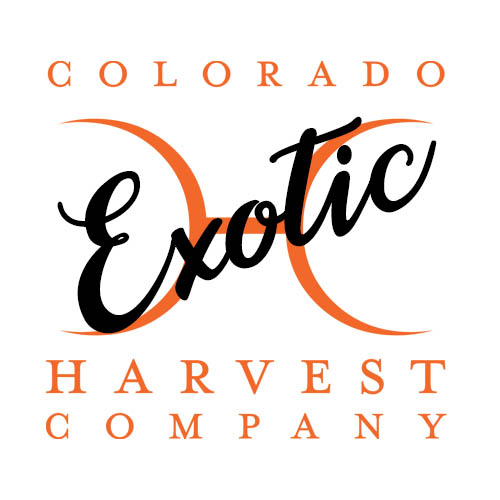 exotic cannabis strains denver