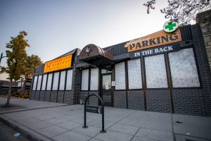 Best Dispensary In Denver - Colorado Harvest Company