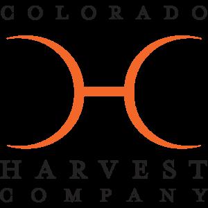 Colorado Harvest Company Logo