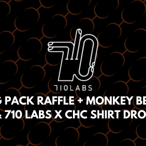 710 Labs Swag Pack Raffle (1)