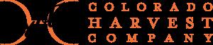 Exotic Strains Colorado Harvest Company