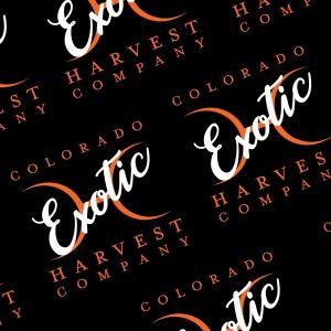 Exotic Strains Denver Colorado
