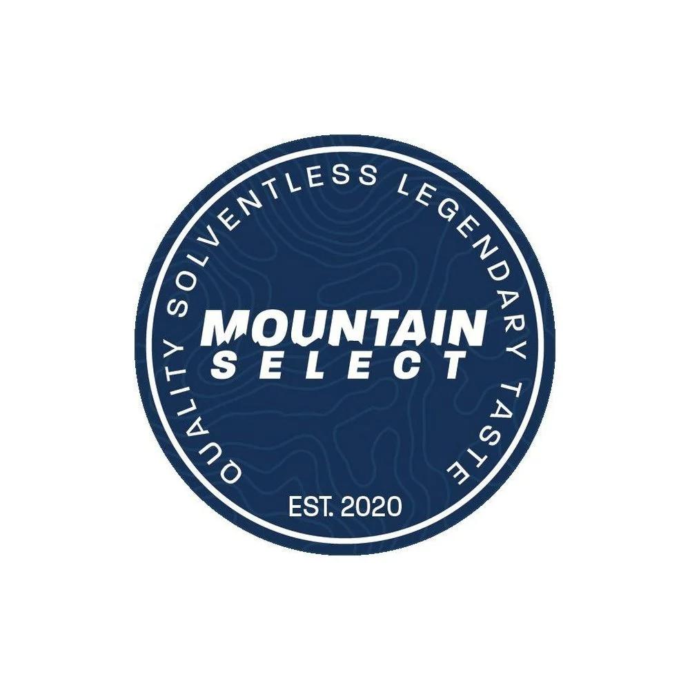 Mountain Select