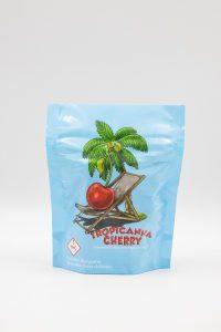 Tropicanna Cherry by Colorado Harvest Company