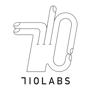 710 labs concentrates
