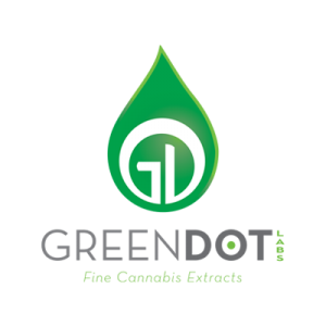 greendot labs concentrates
