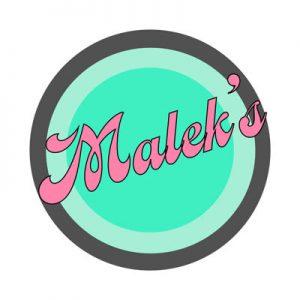 Maleks cannabis