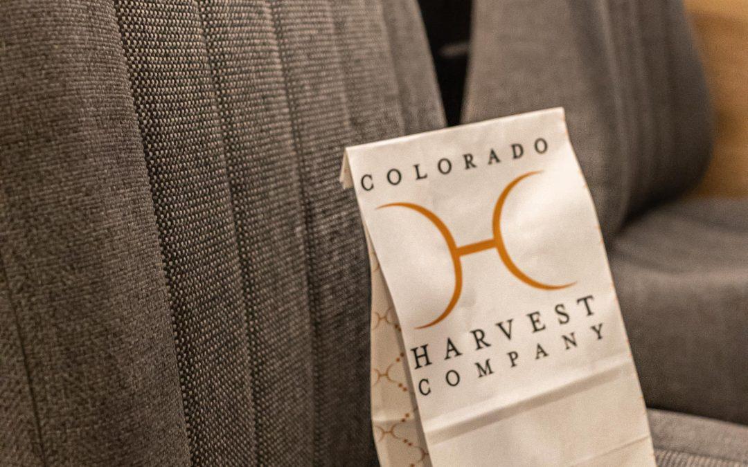 Dispensary Loyalty Program In Denver & Aurora, Colorado