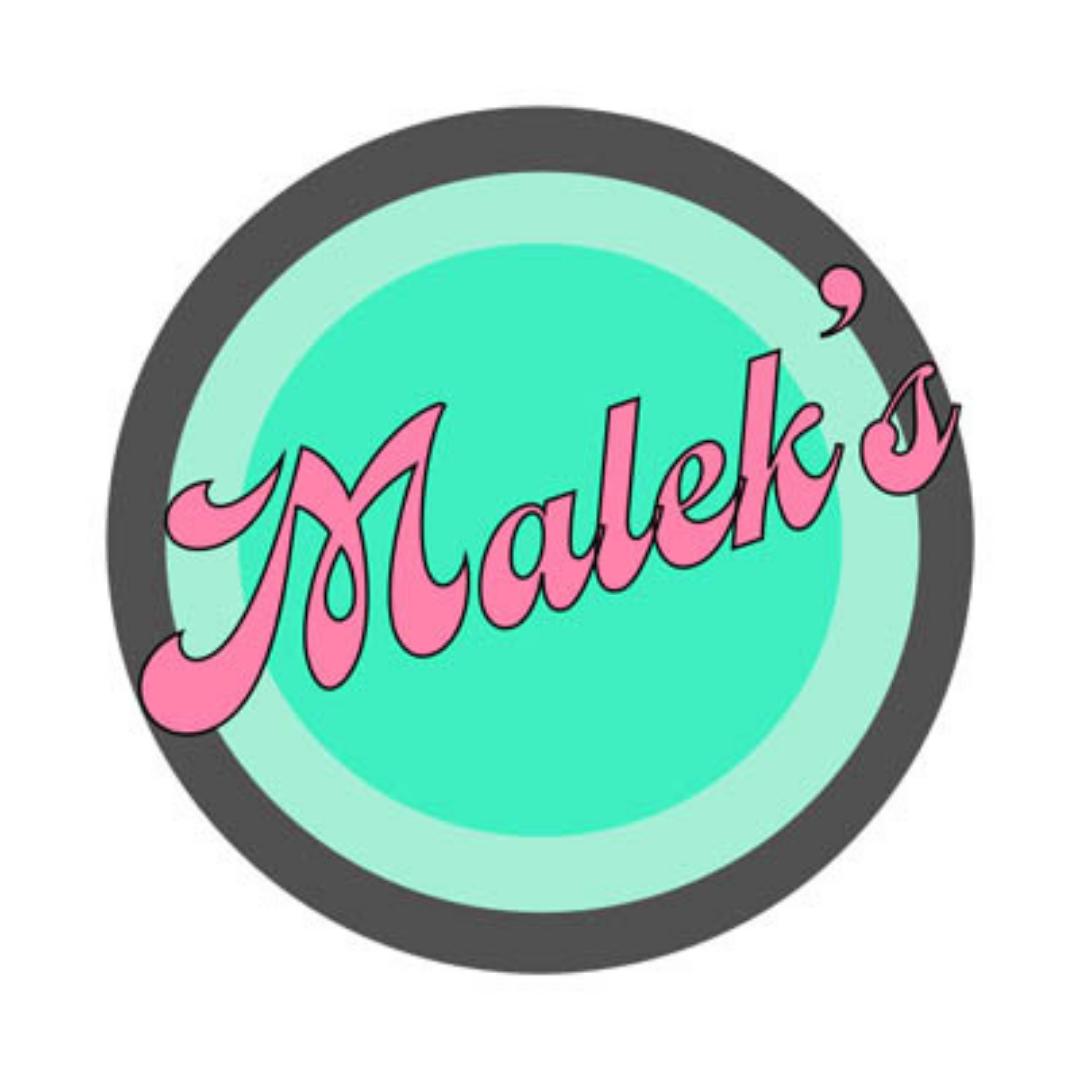 malek's cannabis