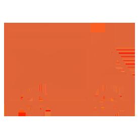 Denver Dispensary Delivery