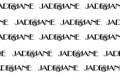 Jade & Jane Cannabis Infused Desserts